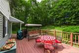 329 Foote Road - Photo 13