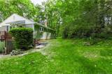 329 Foote Road - Photo 4