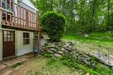329 Foote Road - Photo 6