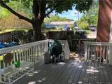 18 Cedar Drive - Photo 16