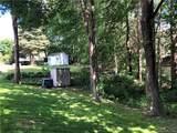 18 Cedar Drive - Photo 17