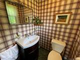 104 Evelyn Drive - Photo 14