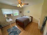 104 Evelyn Drive - Photo 18