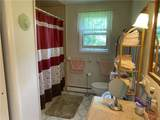 104 Evelyn Drive - Photo 20