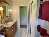 104 Evelyn Drive - Photo 21