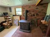 104 Evelyn Drive - Photo 25
