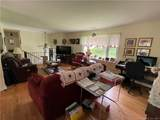 104 Evelyn Drive - Photo 3