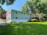 104 Evelyn Drive - Photo 36