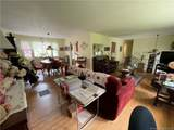 104 Evelyn Drive - Photo 4