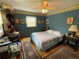104 Evelyn Drive - Photo 9