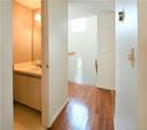 41 Midway Drive - Photo 11
