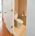 41 Midway Drive - Photo 12