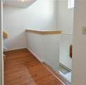 41 Midway Drive - Photo 14