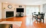 41 Midway Drive - Photo 3