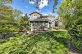 115 Old Mill Road - Photo 1
