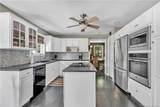 115 Old Mill Road - Photo 10