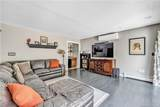 115 Old Mill Road - Photo 14