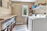 115 Old Mill Road - Photo 16