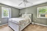 115 Old Mill Road - Photo 17