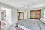 115 Old Mill Road - Photo 19