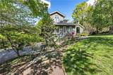 115 Old Mill Road - Photo 2
