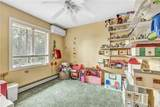 115 Old Mill Road - Photo 24