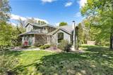 115 Old Mill Road - Photo 3
