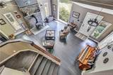 115 Old Mill Road - Photo 6