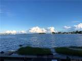 50 Shorefront Park - Photo 11