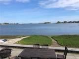 50 Shorefront Park - Photo 20