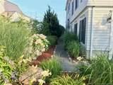 50 Shorefront Park - Photo 33