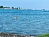 50 Shorefront Park - Photo 40