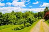 3 Hyerdale Drive - Photo 3