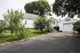 67 Magnolia Avenue - Photo 28