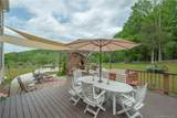 180 Horse Fence Hill Road - Photo 17