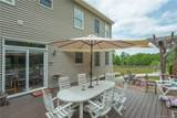 180 Horse Fence Hill Road - Photo 18