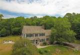 180 Horse Fence Hill Road - Photo 2