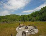 180 Horse Fence Hill Road - Photo 20