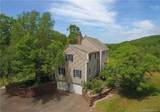 180 Horse Fence Hill Road - Photo 33