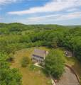 180 Horse Fence Hill Road - Photo 34