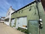170 Pearl Street - Photo 3