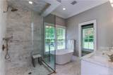 194 Silver Spring Road - Photo 19
