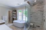194 Silver Spring Road - Photo 23