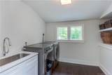 194 Silver Spring Road - Photo 31