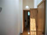 208 Wooster Street - Photo 11
