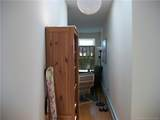 208 Wooster Street - Photo 12