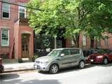 208 Wooster Street - Photo 13