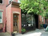 208 Wooster Street - Photo 14