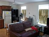 208 Wooster Street - Photo 3