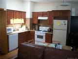 208 Wooster Street - Photo 4